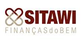 SITAWI