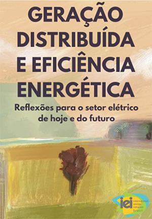 Publicações do IEI sobre Eficiência