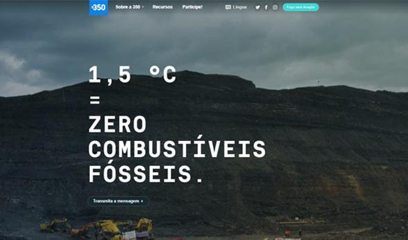 Destrinchando o relatório do IPCC