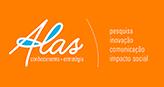 ALAS-Pesquisa de Mercado Ltda.