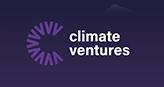 Instituto Climate Ventures Brasil