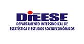 Departamento Intersindical de Estatística e Estudos Socioeconômicos