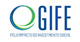 GIFE - Grupo de Institutos Fundações em Empresas