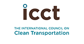 ICCT - International Council on Clean Transportation