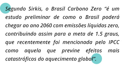 Taxa de desmatamento na Amazônia cresce 36% entre junho e setembro